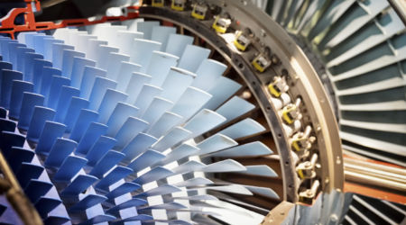 Turbomachinery